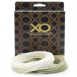 VISION XO Floating Fly Line