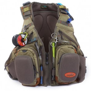 Fishpond Wasatch Tech Pack