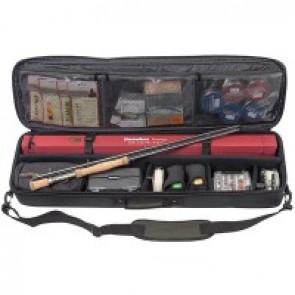 Snowbee XS Stowaway Bag
