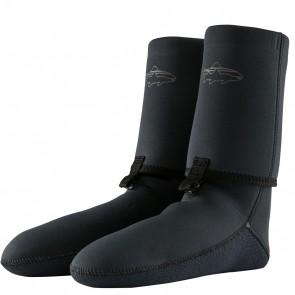Patagonia Yulex Wading Socks with Gravel Guard
