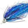 Gigga Tubflugor Blue (30cm)