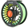 GUIDELINE FAVO FLY REEL