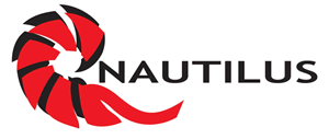 Nautilus Flyreels
