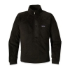 Patagonia M's R2 Pullover