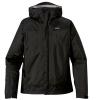 Patagonia Men's Rain Shadow Jacket