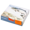 Snowbee Switch Fly Line