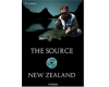 The Source New Zealand