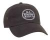 R.L. Winston Oilskin Hat