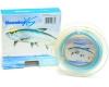 Snowbee XS Tropics Saltwater Fly Lines