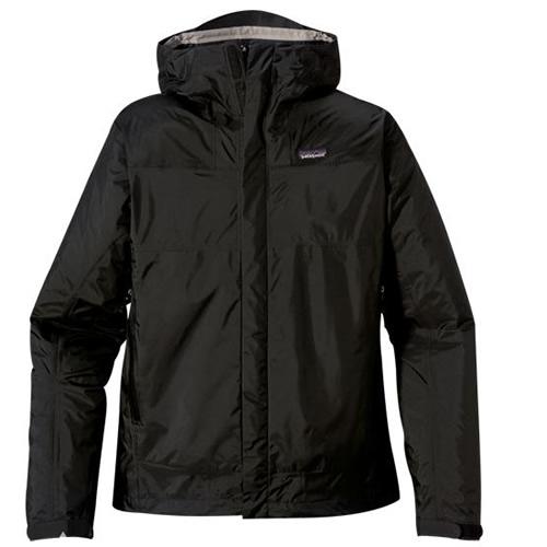 Fly fishing masters patagonia men 39 s rain shadow jacket for Fly fishing rain jacket